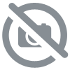 Le Mocassin Frange (6 coloris disponibles)